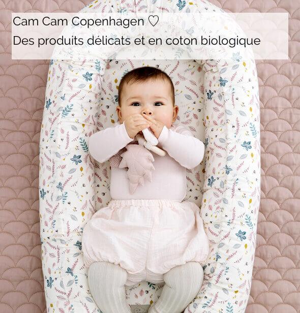 Cam Cam Copenhagen
