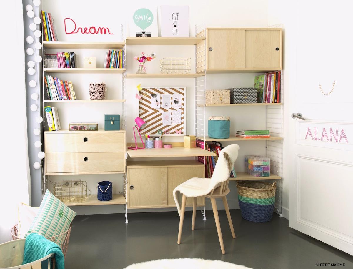 Chambre enfant #3   alana   petit sixieme