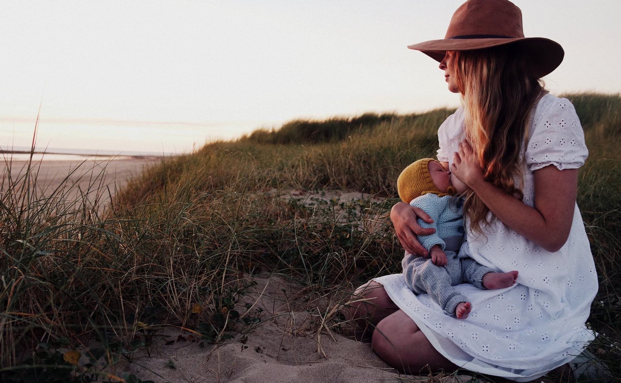 5 conseils pour bien se nourrir pendant l 39 allaitement petit sixi me - Retour des couches pendant allaitement ...