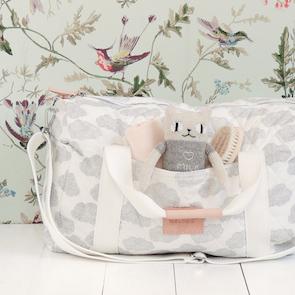 valise-maternite-petit-sixieme