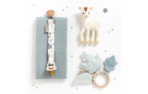 Carte Cadeau Petit Sixième